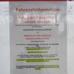 Fahrgastinformation_1
