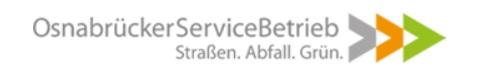 Osnabrücker Servicebetrieb